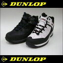 DUNLOP Dunlop ユニエース light 916 WP Snorre-mid
