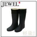 JEWEL W08 jewel long winter boots warm shoes