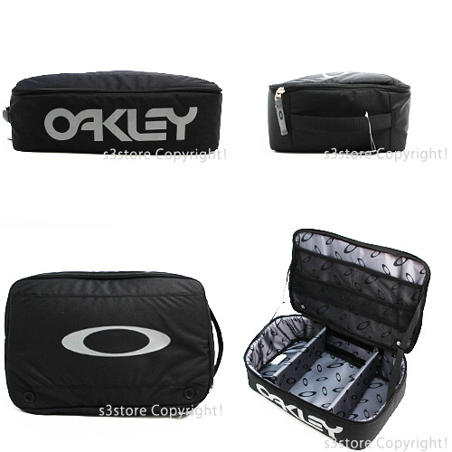 Oakley Goggles Case