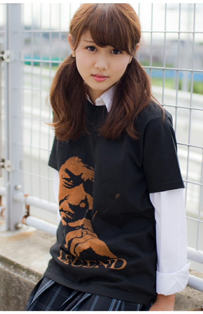 高橋慶彦の画像 p1_37