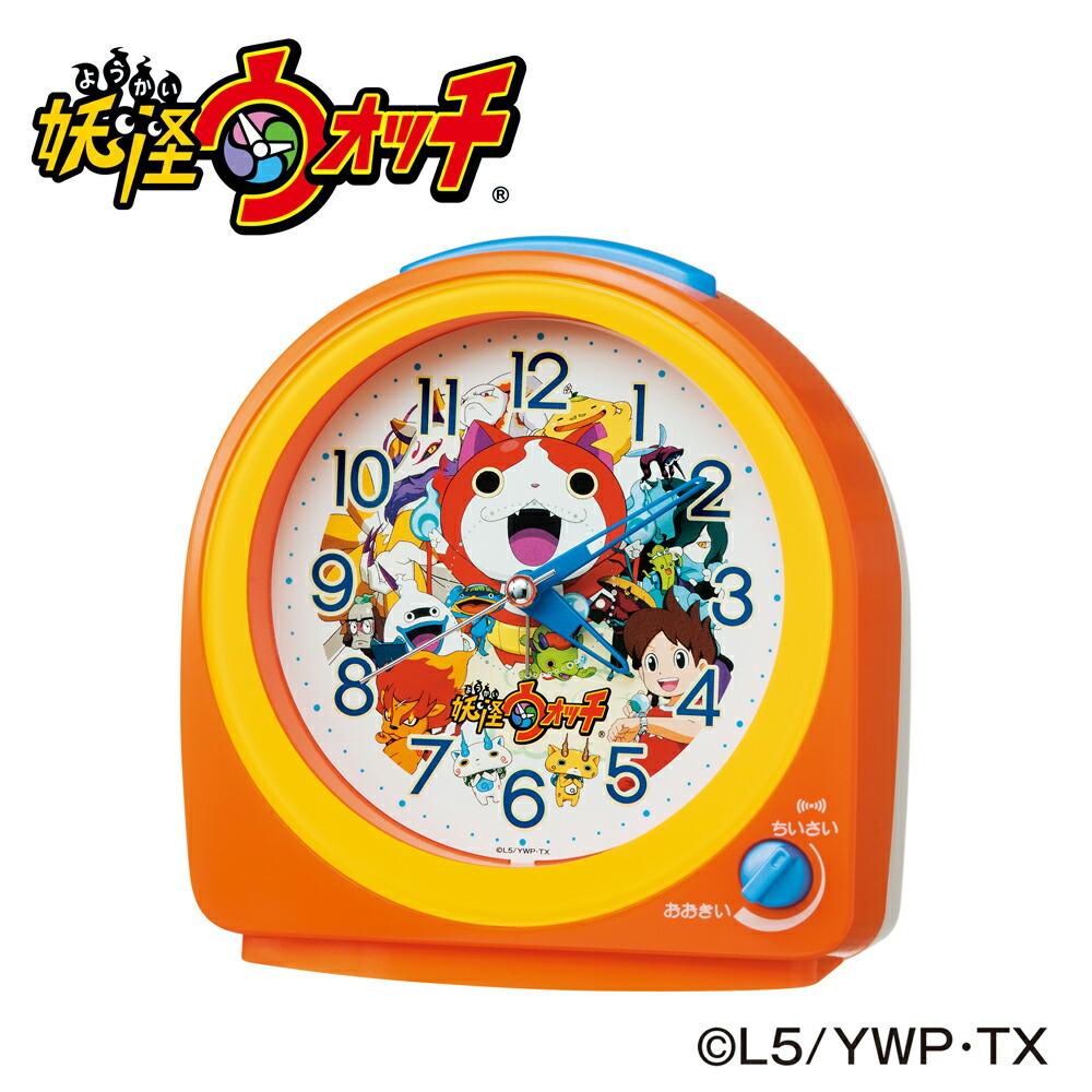 【メダルウォーズ】第3章「時計のことならチョー …