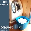 1031-bqtl-001