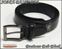 SONIA BALENCIA belt business mens (5) type up to 100 cm (66% off)