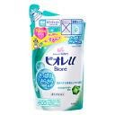 Biore u refresh skin refill 400 ml