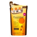 Essential Rich damage care shampoo 詰替 340 ml
