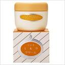 60 g of Utena milk cream