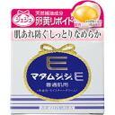 Juju E cream for normal skin 52 g