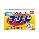 Soap powder for 2 kg of *6 concentration ブリード clothes for lion duties