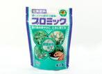 プロミック錠剤肥料(置肥)観葉植物用