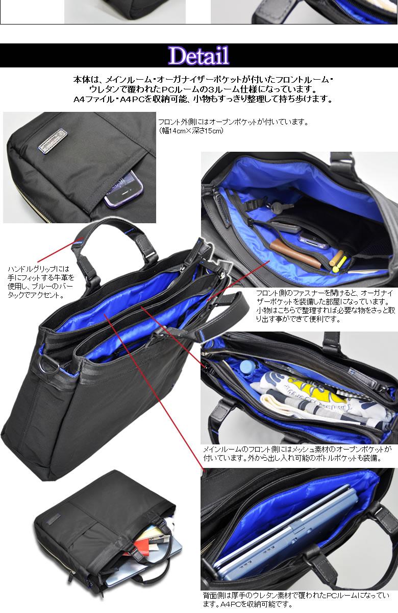 Chuyên Balo, túi xách ADIDAS - NIKE hàng original ... giá cực tốt - 9