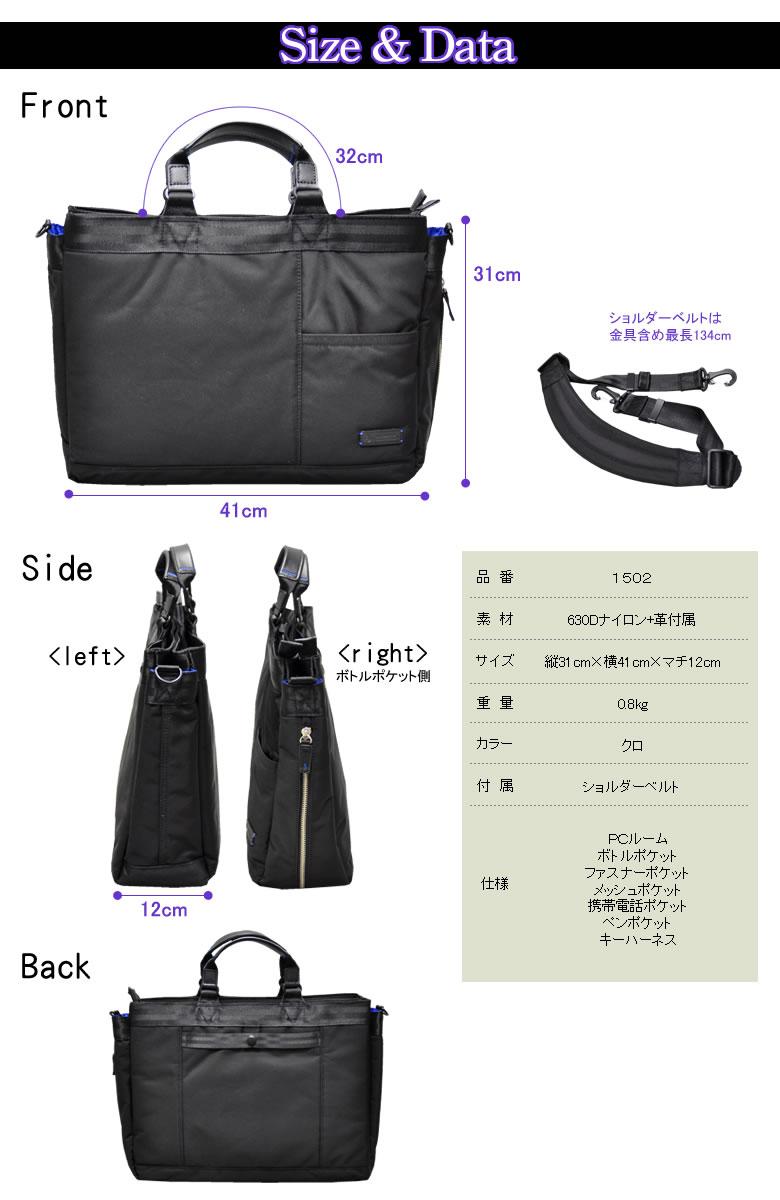 Chuyên Balo, túi xách ADIDAS - NIKE hàng original ... giá cực tốt - 10