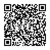 http://m.rakuten.co.jp/sakaeya-kagu/