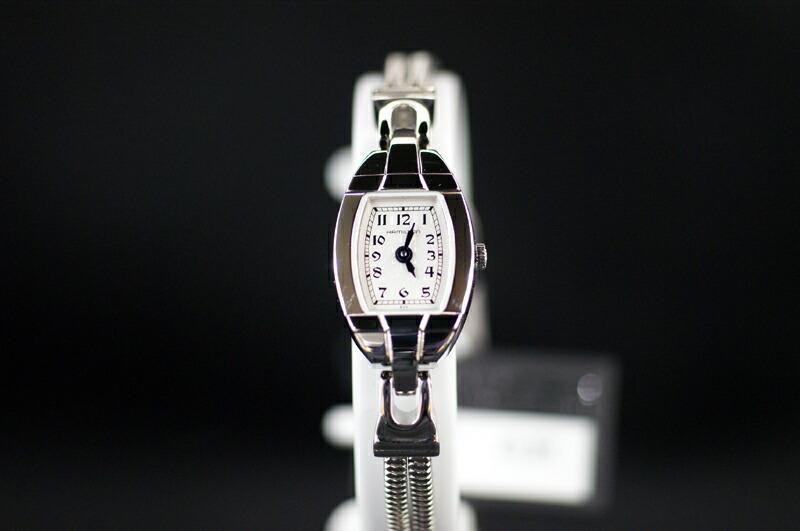 手表模特摆拍动作