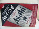 Canned 135 ml of Asahi Super Dry *24