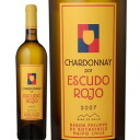 Escudo Rojo's Chardonnay and Baron-Philippe 750 ml