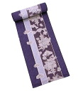 Yuzen writer 千地, Yasuhiro brand luxury pure silk Komon Fabry (八掛 with) approximately 73% off hot deals!