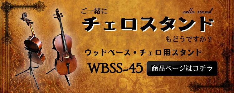 �����?����� WBSS-45