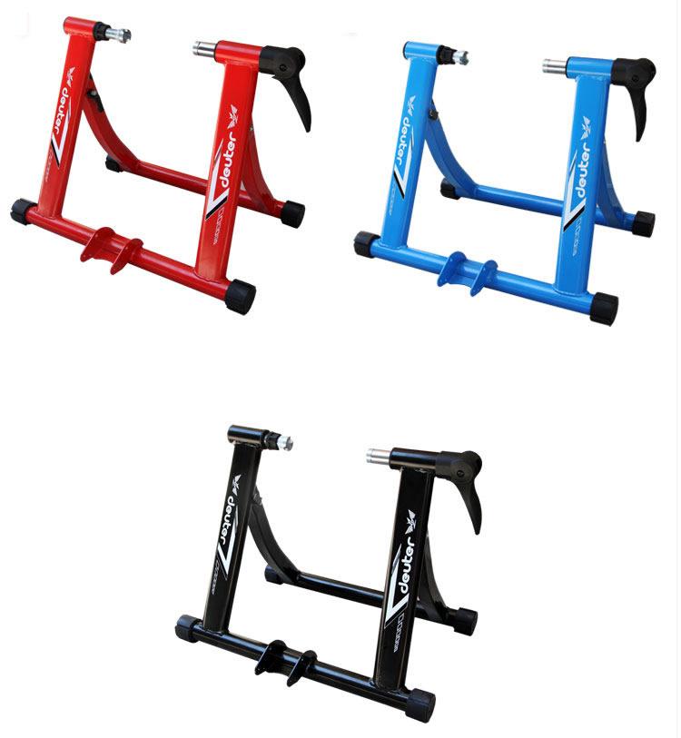 自転車の ジム 自転車 : カテゴリトップ > スポーツ用品
