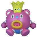 うたみん pink sound toy