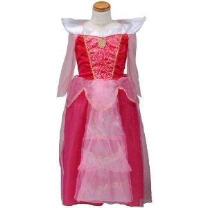 TOYLAND CLOVER  라쿠텐 일본: 디즈니 골드 프린세스 멋쟁이 드레스 ...