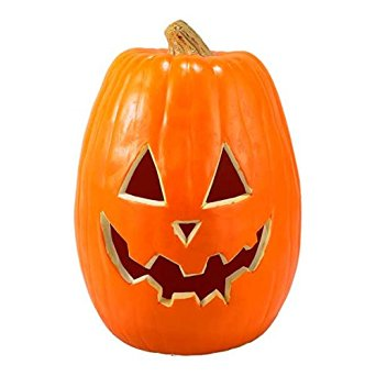 toyland clover rakuten global market halloween pumpkin lantern ll cw 1719 harrowing illuminations halloween lights halloween decorations pumpkin light - Halloween Decorations Pumpkin