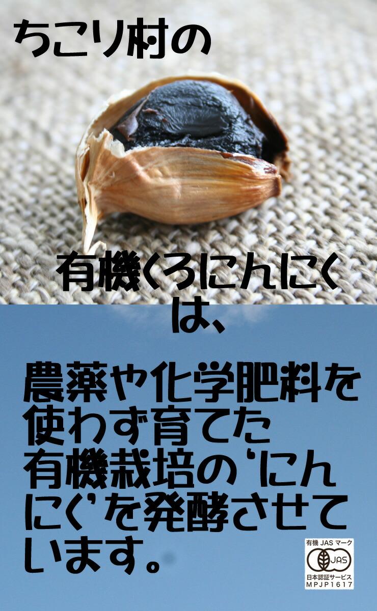 カゴメ超濃縮●黒にんにくエキス100mg配合