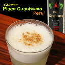 Pisco GSK man 500 book sake met South American immigrant farmers support activities in food security Geerlings