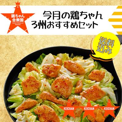 【鶏ちゃん合衆国公認】岐阜県の郷土料理!全14種類がお取り寄せできるのはちこり村だけ!