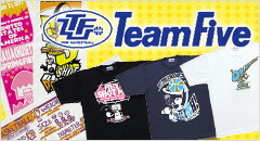 TeamFive