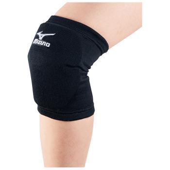 ミズノ バレーボール用品  膝サポーター(1個入り)