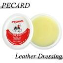 Pecard-ldressing