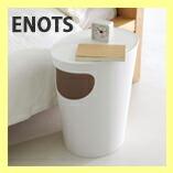 ENOTS