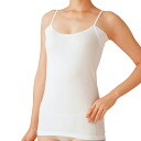 汗取り Camisole value processing モダールエアーフ rice absorbing sweat drying / cool do may take about a week to deliver thermal/UV protection / made in Japan /GUNZE real stores and shared inventory for