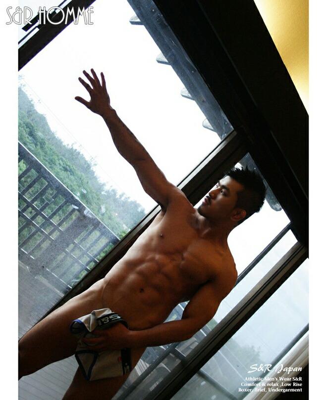【ゲイ】●オナニー用おかず画像87●【専用】->画像>260枚