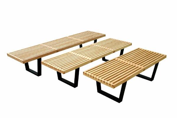 古代桌椅板凳矢量图