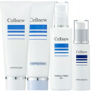 Cellnew-set-br-fm-t