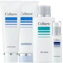 Cellnew-set-ni-fm-t