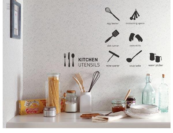 G tp kitchen 1