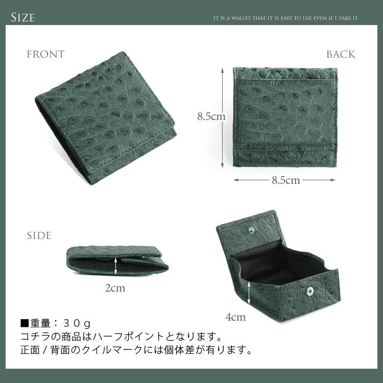 コインケース ボックス