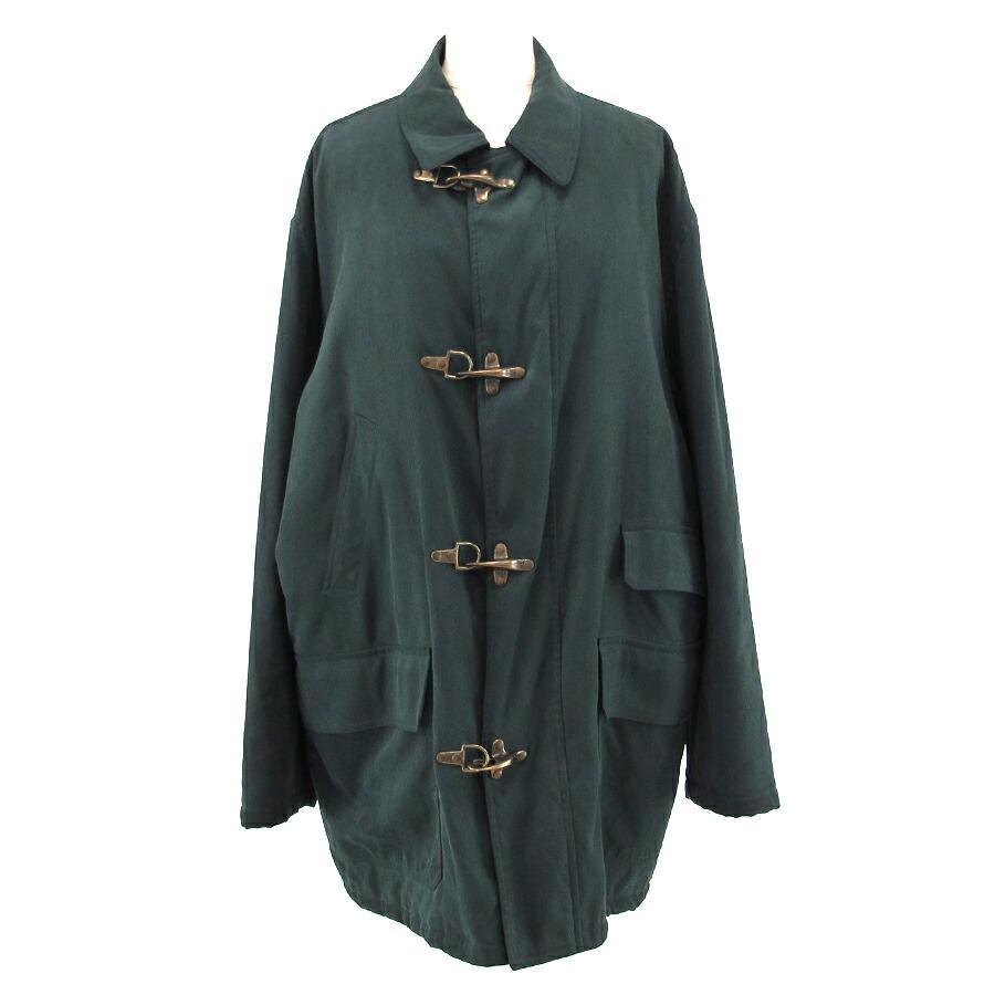 Hermes Mens Clothing Ebay