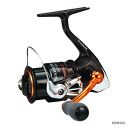 (SHIMANO) Shimano spinning reel sale BB 30-2000 HGS (02P30Nov13)