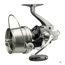 Shimano (SHIMANO) spinning reel super aerosurf leader CI4+ 35/30/17 [SUPER AERO SURF LEADER CI4+] 30 standard specifications