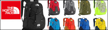 THE NORTH FACE���Ρ����ե����� ���å����å�
