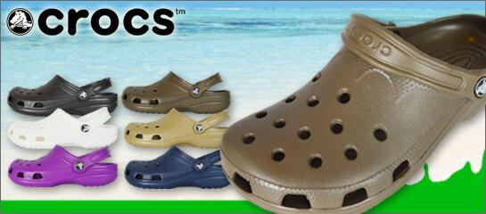 crocs �ӡ���