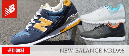 NEW BALANCE �˥塼�Х��