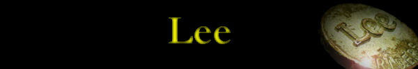 A list of Lee jeans is this one