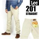 LEE (Lee ) 201 Westerner satin (Beige) AMERICAN STANDARD.