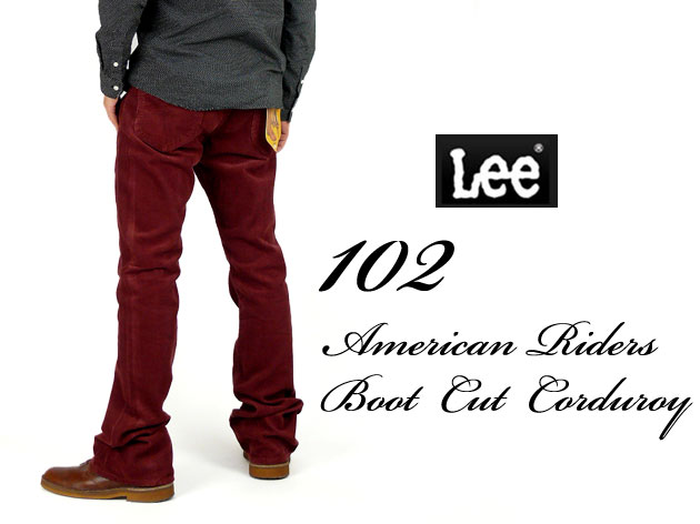 Sanshin Rakuten Global Market 3 Lee Lee 102 Boot Cut