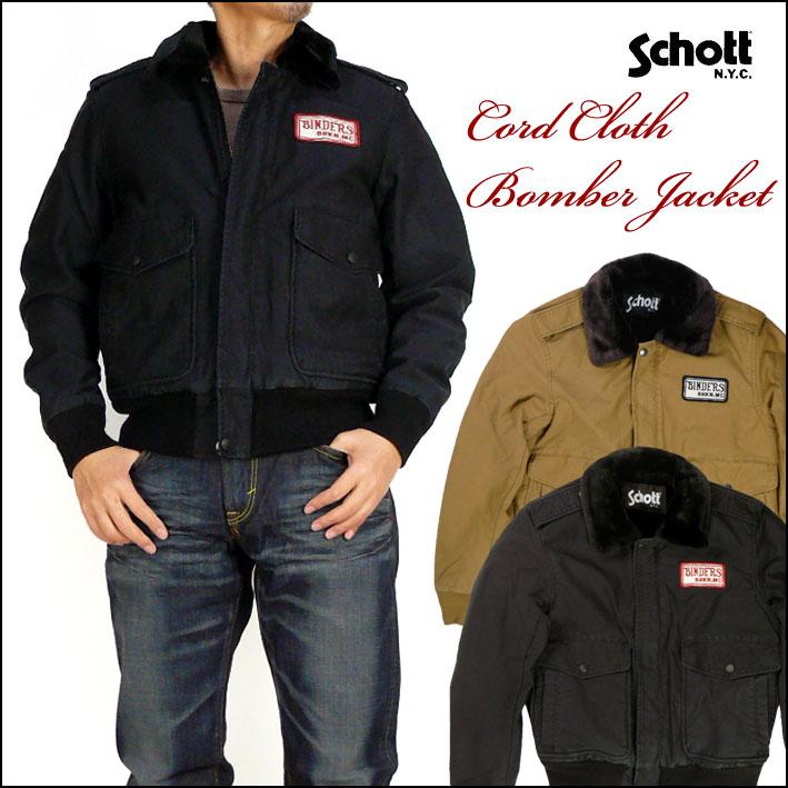 Cloth Bomber Jacket xOTiBF