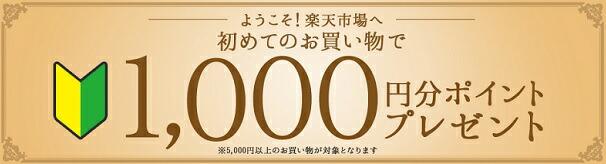 初めて500円